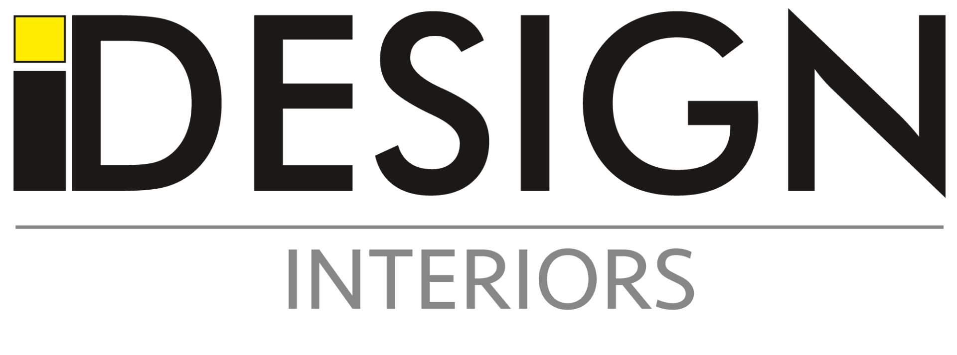 Idesign Interiors