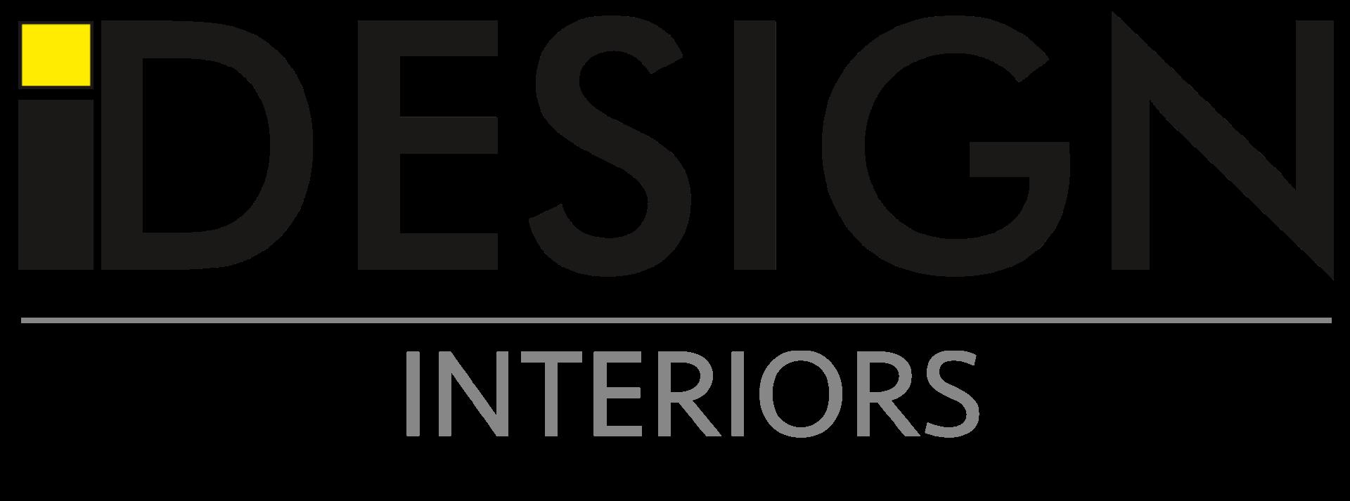 Idesign Interiors